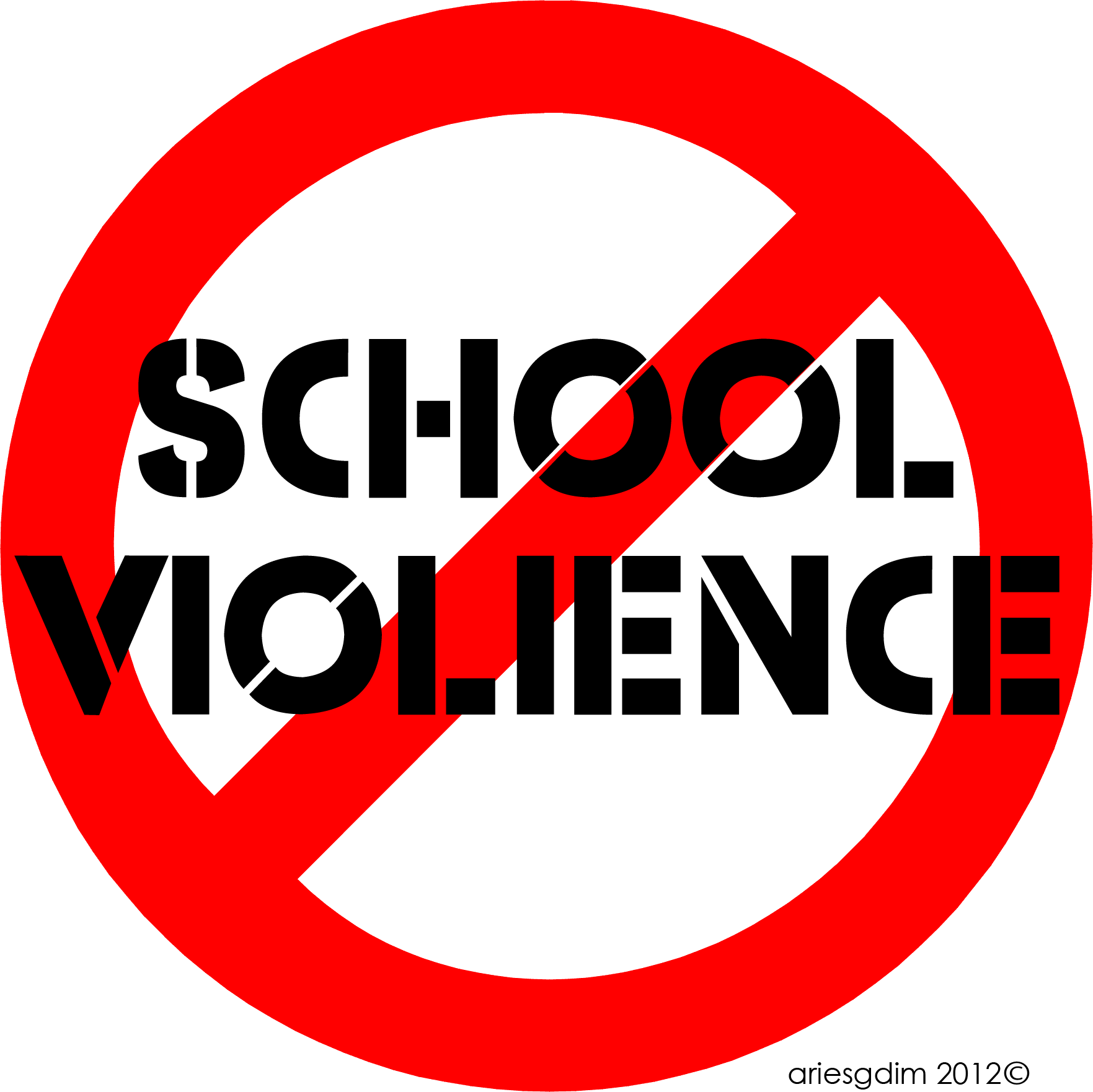 s olution to stop gang violence essay